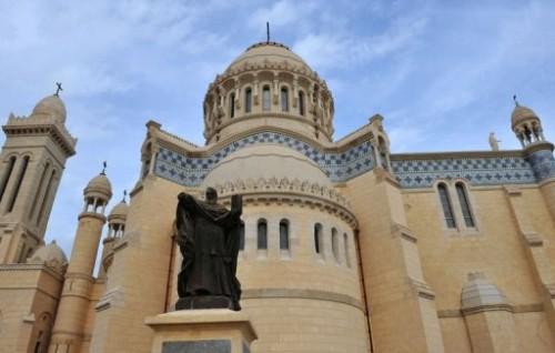 Basilique d'Alger.jpg
