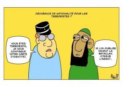 Adolf_dessin_decheance_nationalite_terroriste_bataclan-e2274-48a28.jpg