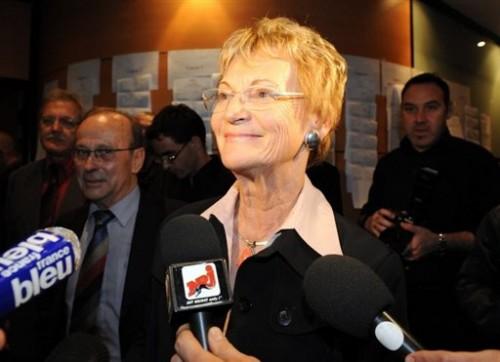 Hélène Mandroux.jpg