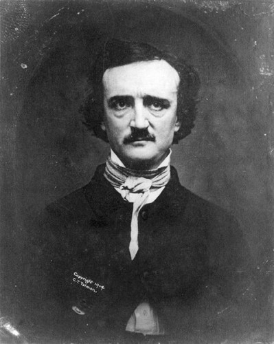 Edgar Poe.jpg