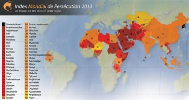 sans-titre.png carte persécutions des chrétiens.png
