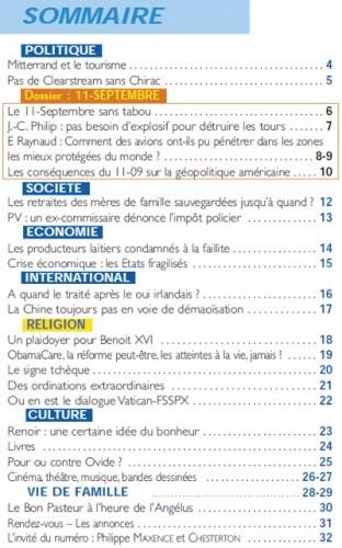 Monde-Vie-817-Sommaire.jpg