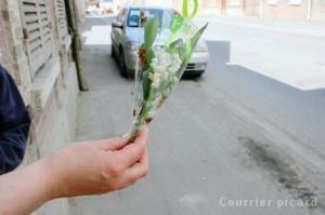 amende-fleurie-avec-le-muguet_medium.jpg