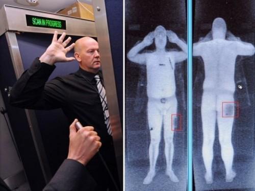 Scanners corporels.jpg