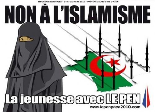 Affiche anti-islam PACA.jpg