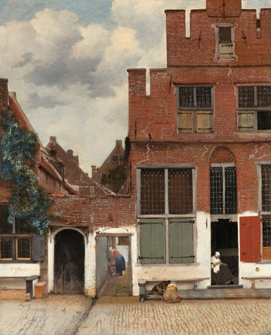 484px-Johannes_Vermeer_-_Gezicht_op_huizen_in_Delft,_bekend_als_'Het_straatje'_-_Google_Art_Project.jpg