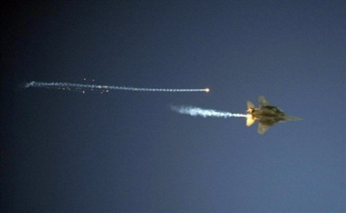 Raid israelien sur Gaza.jpg