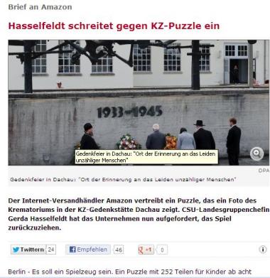 sans-titre.png  puzzle four Dachau.png