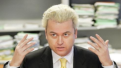 Geert Wilders 4 mars 10.jpg