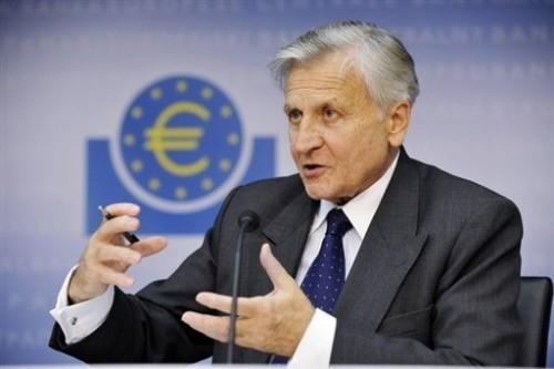 J-Claude Trichet.jpg