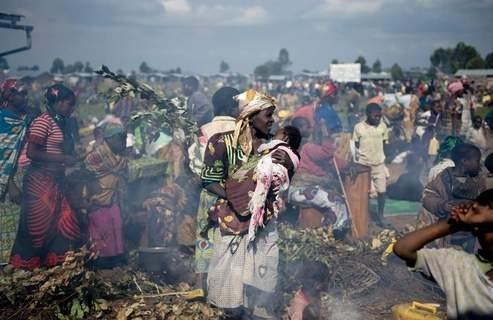 NKUNDA gens dans les camps Congo.jpg