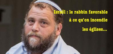 sans-titre.png rabbin.png
