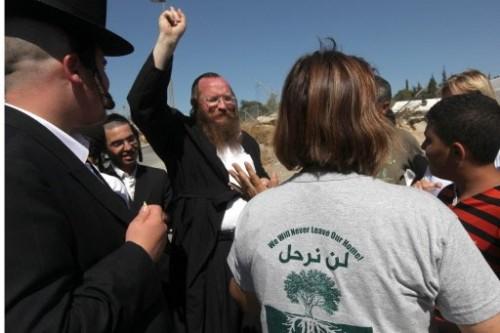 Expulsions Jérusalem 1.jpg