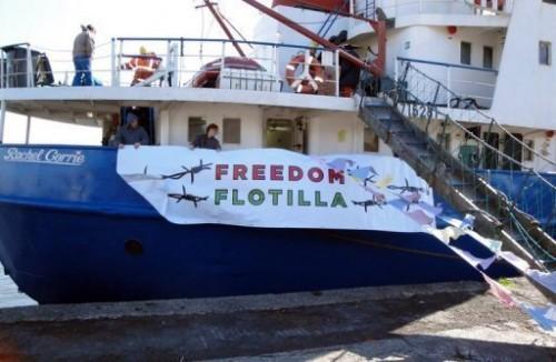 Freedom flotilla.jpg