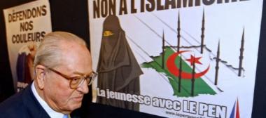 le-pen-fn-islam-algerie-affiche-inside-565x250.jpg