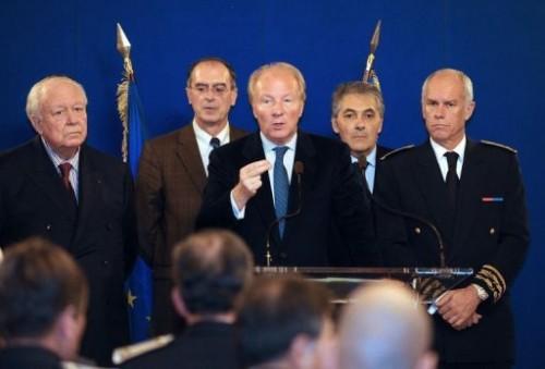 Hortefeux à Marseille 21 nov 2010.jpg
