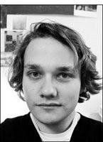 Simen Norvégien 22 ans.jpg