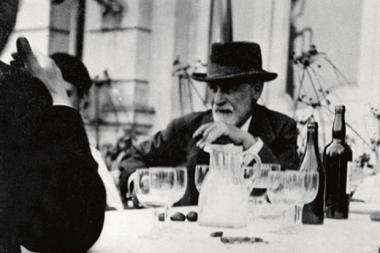 2043075.jpg Freud.jpg