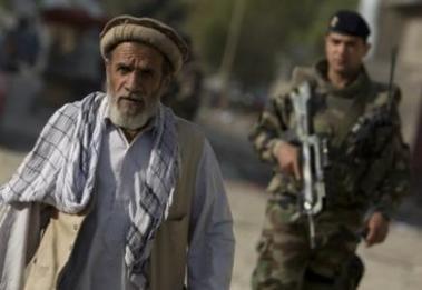 Presence-francaise-en-afghanistan-denoncee-par-des-manifestants-a.jpg