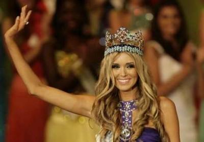 Miss Monde 2009.jpg