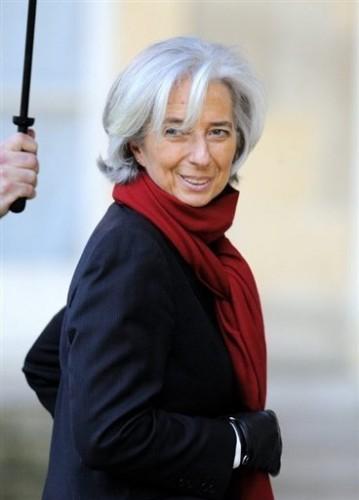 Christine Lagarde - Récession.jpg