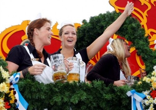 Fête de la Bière à Munich.jpg