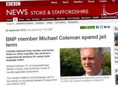 sans-titre.png  BBC Coleman.png
