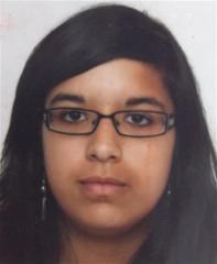 l-inquietante-disparition-d-une-jeune-fille-de-17-ans.jpg