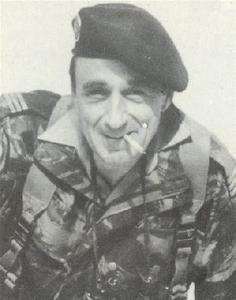 pierre-sergent.jpg