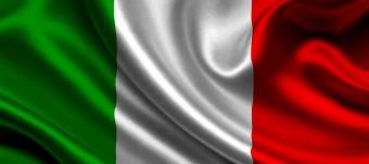 italie-1456x648.jpg