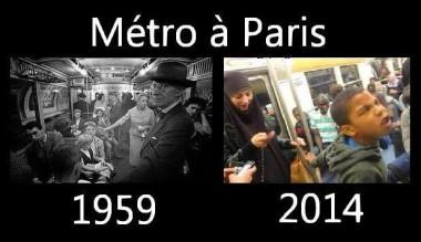 ob_5a0268_metro.jpg