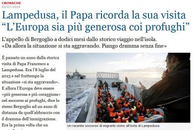 Lampedusa-Pape.jpg