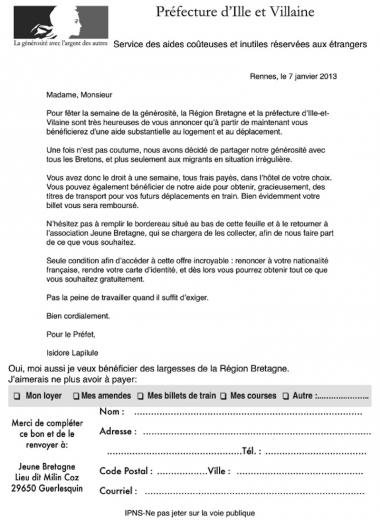 sans-titre.png TGV +.png
