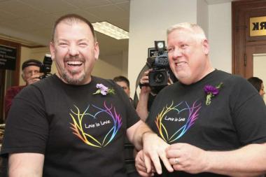 sans-titre.png  mariage homos.png