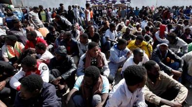 5a6f32a87a6046f69051a78b3104e28f_18.jpg Migrants.jpg