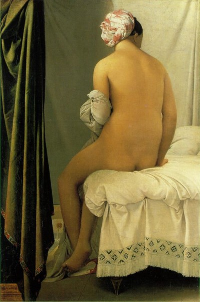 Ingres-The-Bather-of-Valpincon-la-grande-baigneuse.jpg 2.jpg