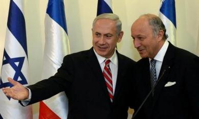 Laurent-Fabius-Benyamin-Netanyahou-DR.jpg