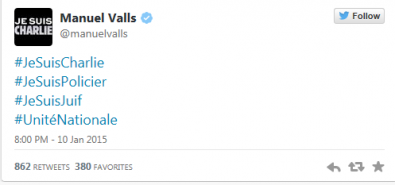 Capture.PNG Valls Je suis juif.PNG