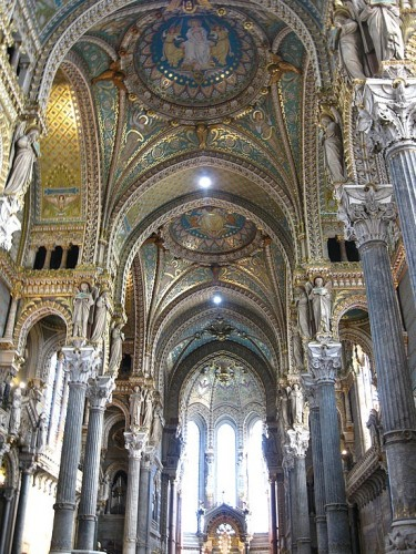 1_1258731593_2_basilique-de-fourviere.jpg