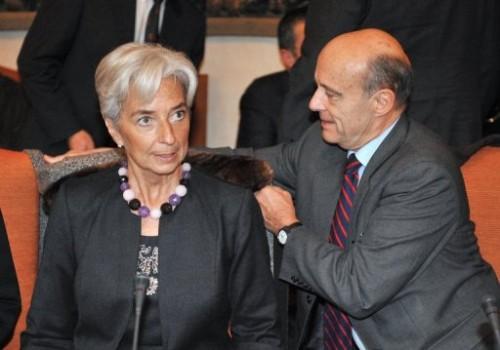 Lagarde Juppé.jpg