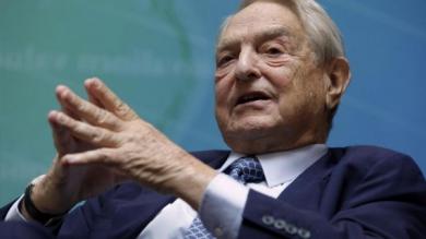George-Soros-600x338.jpg