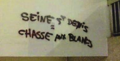 racisme-anti-blanc-588x303.jpg