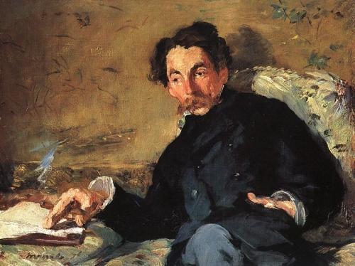 Portrait_of_Stéphane_Mallarmé_(Manet).jpgmallarmé 1876 par Manet.jpg