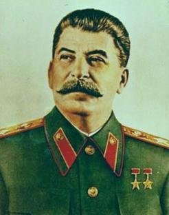 145065 Staline X.jpg