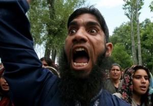 islamisme-300x209.jpg