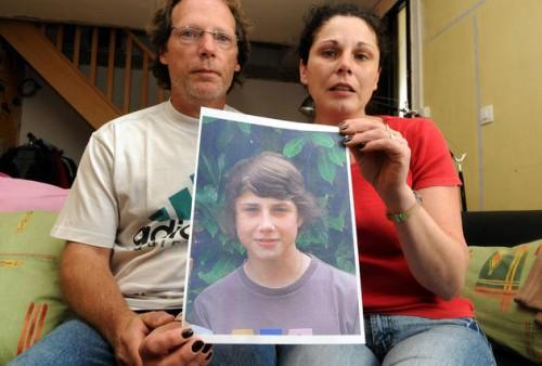 Un-collegien-de-13-ans-porte-disparu-depuis-samedi-a-Pau_scalewidth_630.jpg
