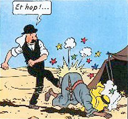 Dupont Tintin.jpg
