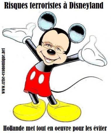 Hollande-Disneyland-attentat-terrorisme.jpg
