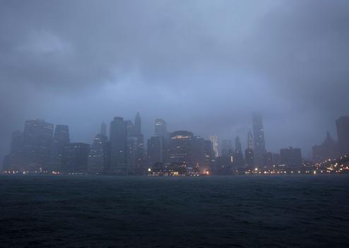 sipa_ap21081616_000034.jpg NY tempête.jpg