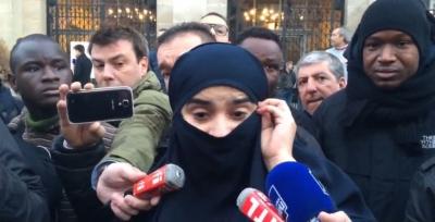 femmes-en-niqab.jpg